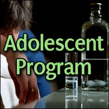 Adolescent Program