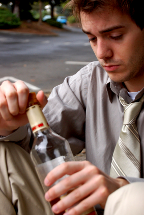substance use at school